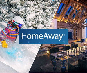 homeaway ski copper mountain