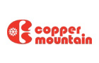 copper mountain discount ski tickets